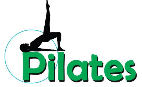 logo-pilates_modifie-1