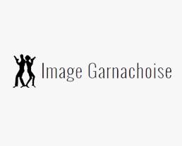 Image Garnachoise